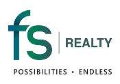 FS Realty
