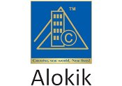 Alokik Group