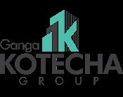 Ganga Kotecha Group