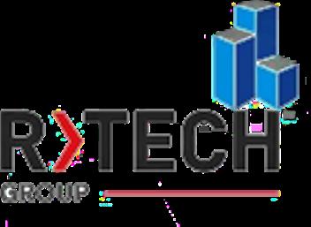 R Tech Group